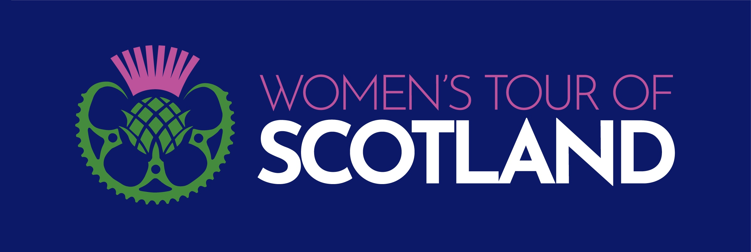 Women's Tour of Scotland | Online Shop